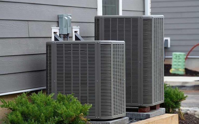 Common Home Cooling Mistakes to Avoid