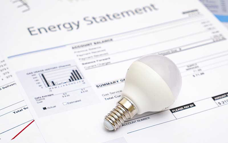 Tips to Lower Your Summer Electric Bills