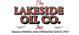 Lakeside Oil