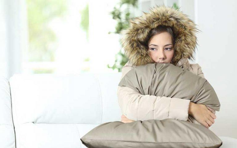 Tips to Prevent Running Out of Heating Oil